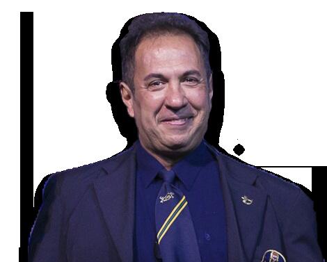 Fernando Mederos