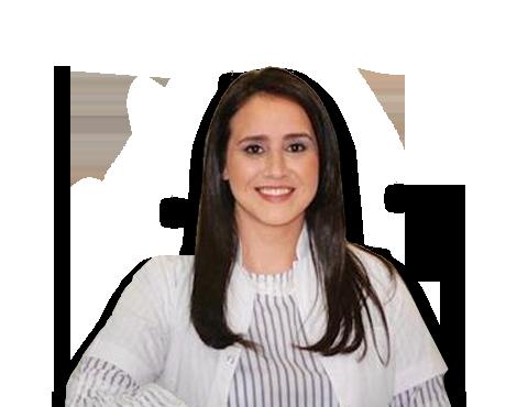Gloria Barreto
